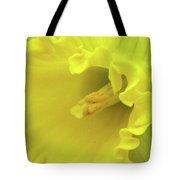 Dallas Daffodils 91 Tote Bag