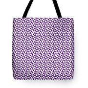 Dalmatian  White Pattern 30-p0173 Tote Bag