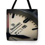 Damasko Tote Bag