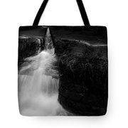Dammgraben - Dyke Ditch Tote Bag
