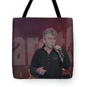 Dan Mccafferty Tote Bag