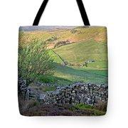 Danby Dale Countryside Tote Bag