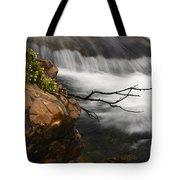 Dancing Waters 3 Tote Bag