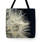 Dandelion Fifty Five Tote Bag