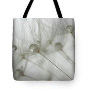 Dandy Drops 2 Tote Bag