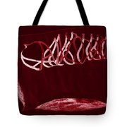 Dangerous C2 Tote Bag