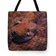 Dangerously Handsome Tote Bag
