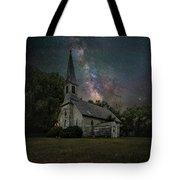 Dark Enchantment  Tote Bag