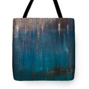 Dark Night Tote Bag