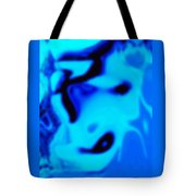 Dark Phoenix Tote Bag