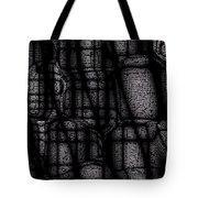 Dark Shadows Tote Bag