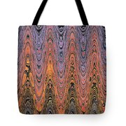 Date Palm Tree Sunset, 6646dwt Tote Bag