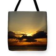 Dawn 1 Tote Bag