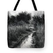 Dawn Marsh Tote Bag