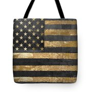 Dawn's Early Light Tote Bag by Mindy Sommers