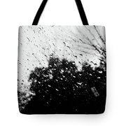 Day Dreaming Tote Bag