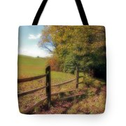 Daydreamy Tote Bag