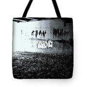 Death Of Ebay Tote Bag