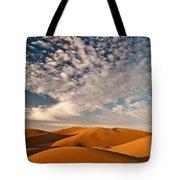 Death Valley 9 Tote Bag