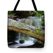 Deer Creek 13 Tote Bag