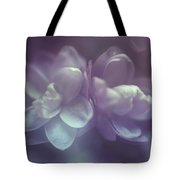 Definition Of Magic Tote Bag