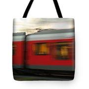 Deformity  Tote Bag