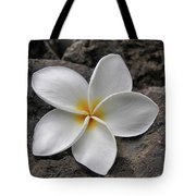 Delicate Induration Tote Bag