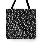 Denver Seven - Downtown - July 2016 Tote Bag