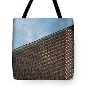 Denver's Iconic Cash Register Tote Bag