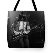 Derringer 77 #44 Crop 2 Tote Bag