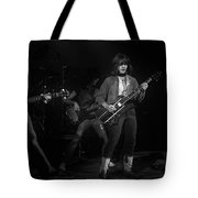 Derringer 77 #47 Tote Bag