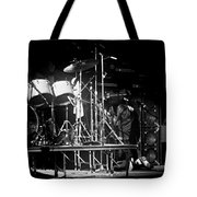 Derringer 77 #64 With Added Contrast Tote Bag