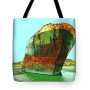 Desdemona 1 Tote Bag
