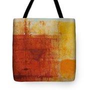 Desert   High Noon Tote Bag