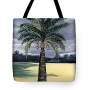 Desert Palm 2 Tote Bag
