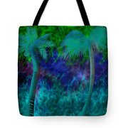 Design #13 Tote Bag