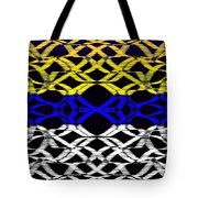 Design #14 Tote Bag