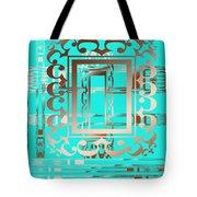 Design 4 Tote Bag