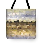 Design 87 Tote Bag