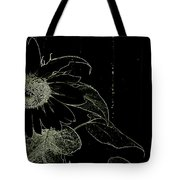 Designs Of Nature Tote Bag