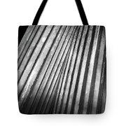Details Of Nature Tote Bag