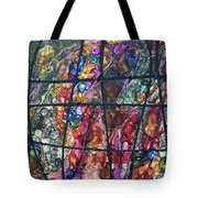 Diabolical Madness - Original Tote Bag