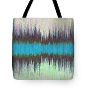 11043 Diamond Dogs By David Bowie V2 Tote Bag