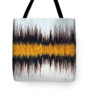 11049 Diamond Dogs By David Bowie V5 Tote Bag