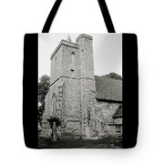 Dickens Great Expectations Tote Bag