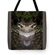 Did You See This One Coming Tote Bag