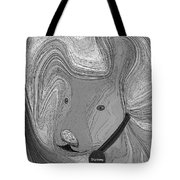 Digidawg Tote Bag