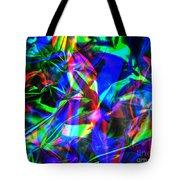 Digital Art-a10 Tote Bag