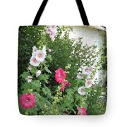 Digital Artwork 1396 Tote Bag