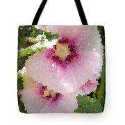 Digital Artwork 1401 Tote Bag